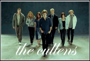 cullensb-6